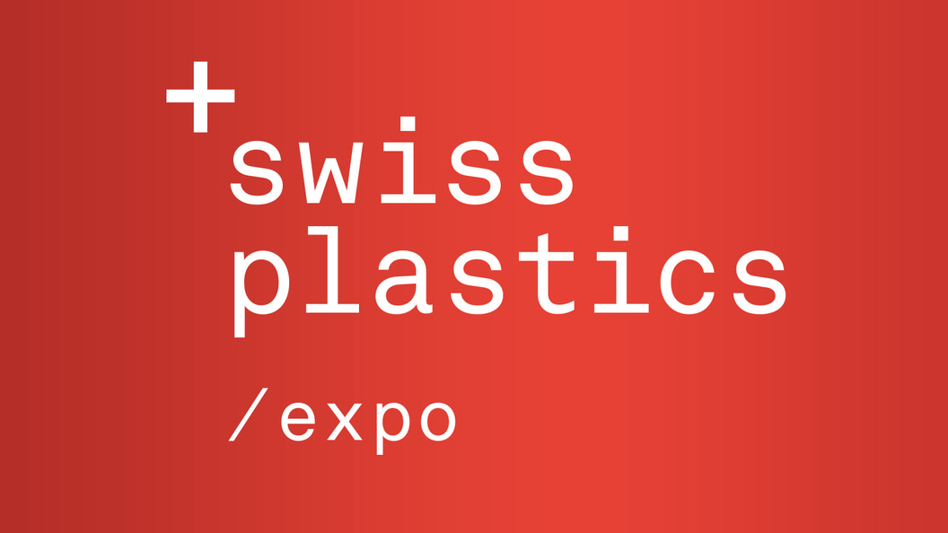 swiss-plastics-expo